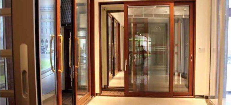 Hướng dẫn cách làm cửa lùa nhôm kính đơn giản
