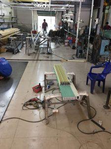 Dịch vụ sửa cửa kéo cửa lùa tại nhà tphcm-2