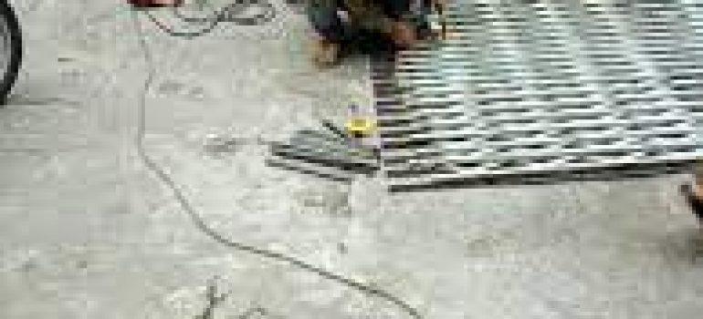 Top 3 dịch vụ sửa cửa kéo tại nhà Tp. hcm