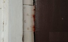 Bí quyết sửa cửa kéo, cửa lùa bị kẹt đơn giản