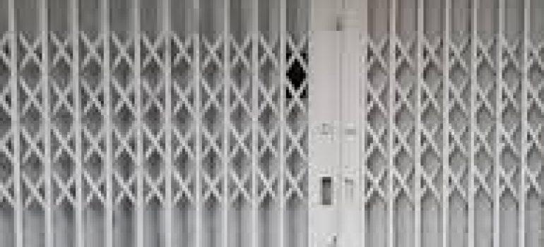 Lợi ích của sửa cửa kéo tại nhà tphcm